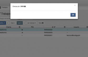 validacion-partes-de-trabajo-por-codigo-pin