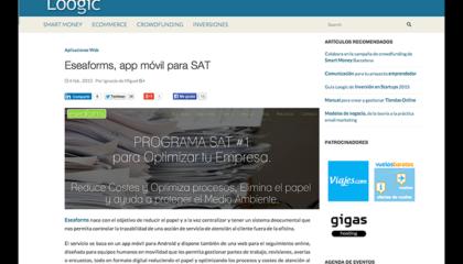 software sat