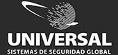 Logo universal Empresa Servicio Reparaciones