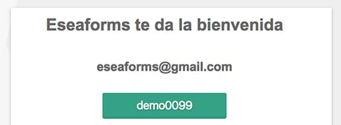 demo gratis software tecnicos