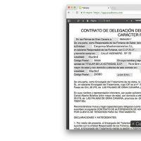 programa para hacer contratos digitales
