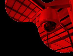 software empresas de seguridad e instalación de alarmas